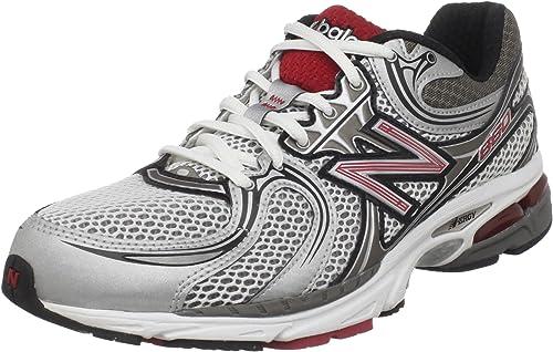 New Balance Men's 860 V1 Running Shoe