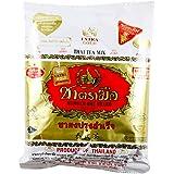 タイティー (Thai Tea Extra gold)