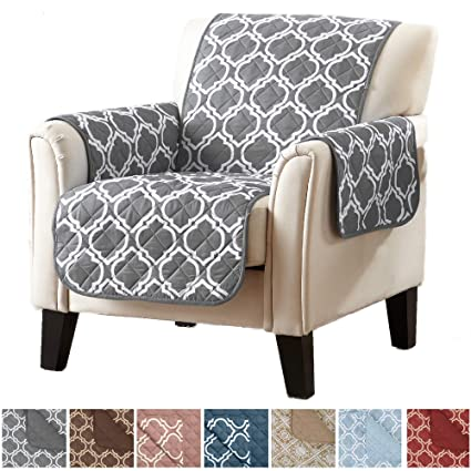Amazon Com Home Fashion Designs Adalyn Collection Deluxe Reversible