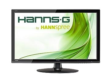 HANNSG TREIBER WINDOWS 8