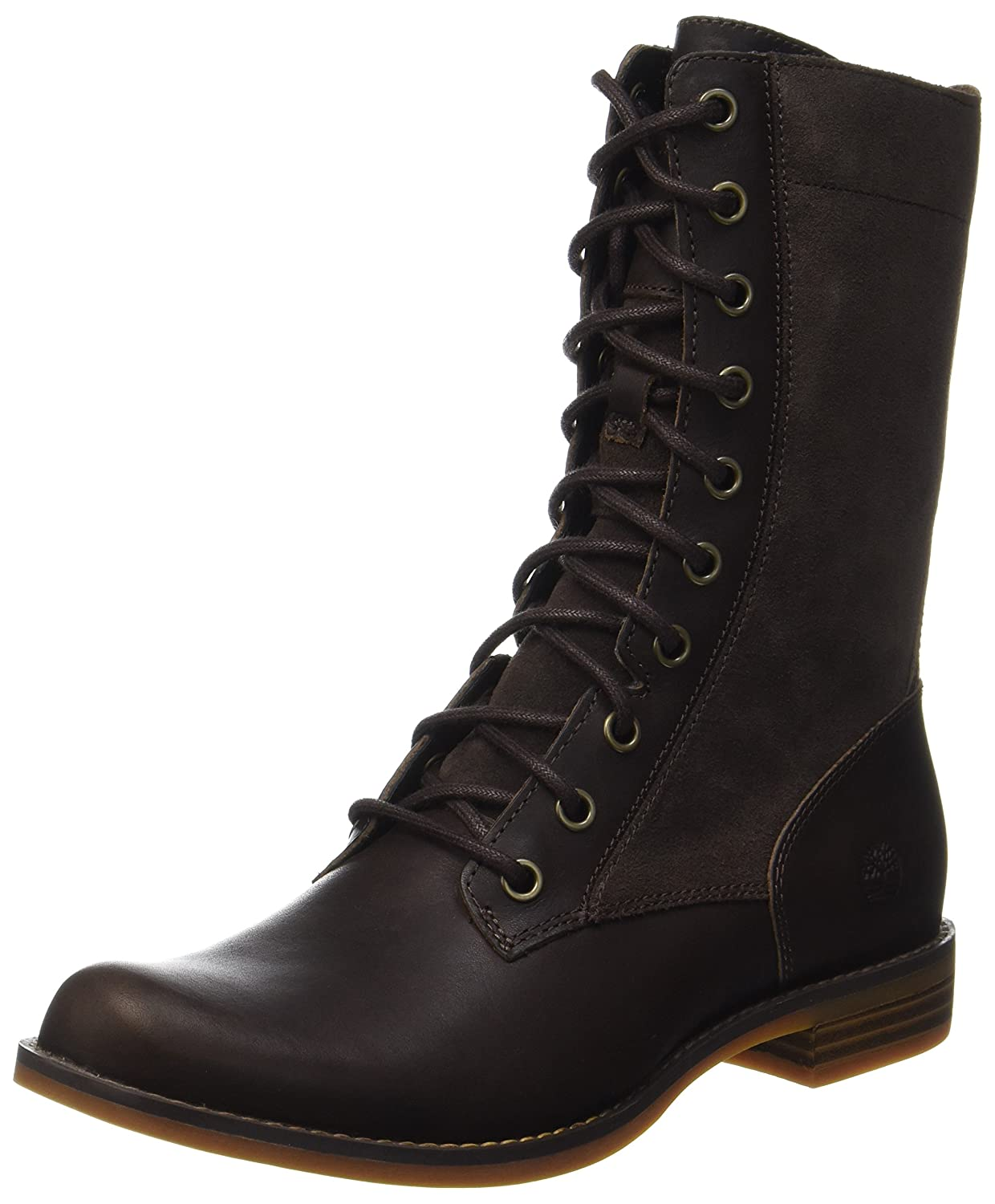 01d275d1 Timberland Women's Magby Boot: Amazon.co.uk: Shoes & Bags
