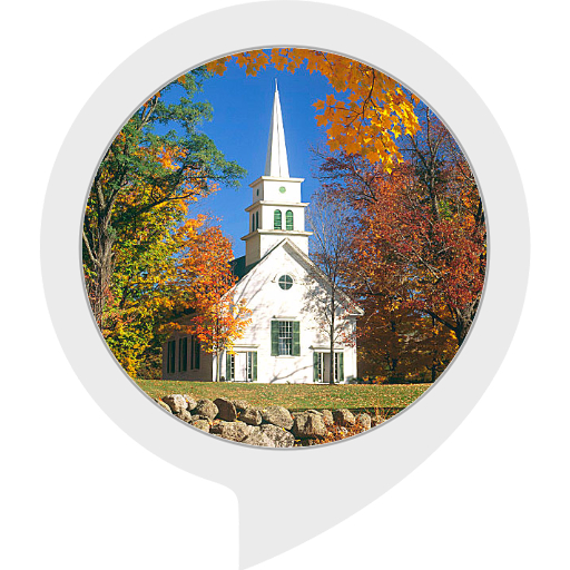 New England Facts - New Hampshire Facts