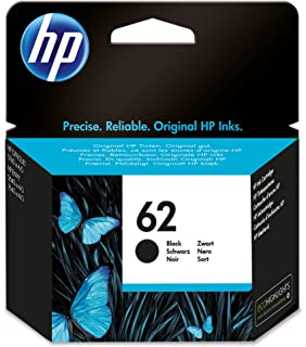 HP N9H64FN Cartucho de Tinta - Cartucho de Tinta para ...