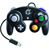 Super Smash Bros. Edition GameCube Controller