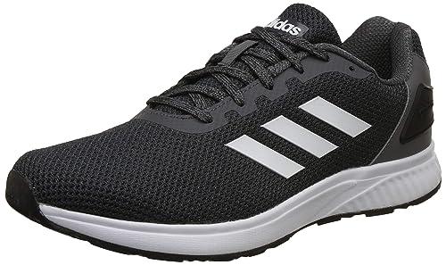 Buy Adidas Men's Ryzo 4.0 Grefiv/Ftwwht