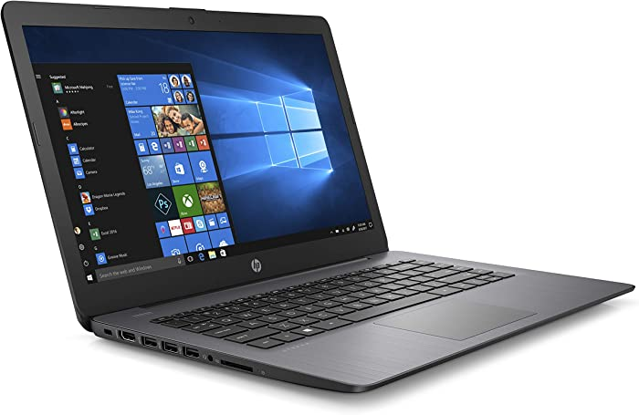 Top 10 Hp Stream Laptop Pc 14Ax010ds
