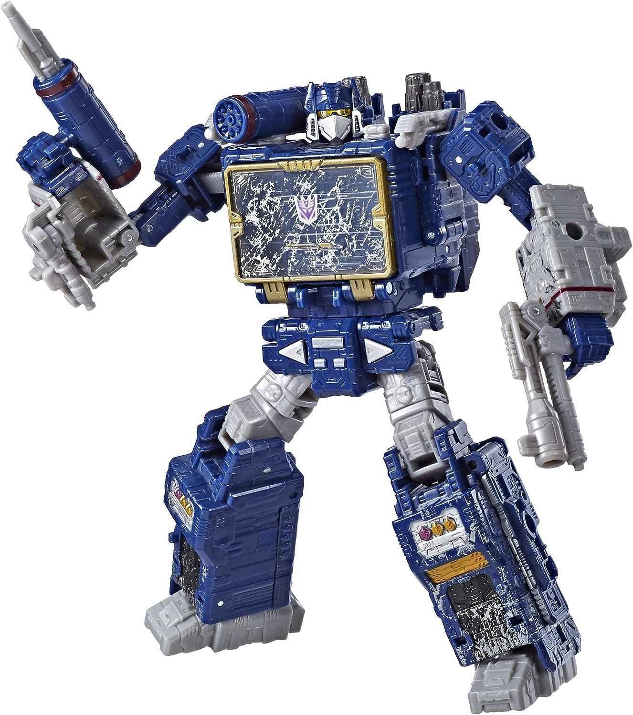 2 Transformers G1 Reissue Grab Gift Children/'s Toy Action Boy/'s Best Toy