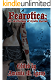 Fearotica: An Anthology of Erotic Horror