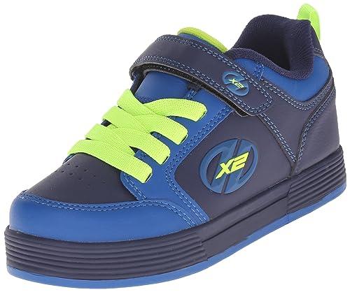 El Precio Barato Más Barato Comprar Barato Auténtica Sneakers blu per bambini Heelys Aclaramiento Exclusiva Las Labores De Saneamiento En Línea Oficial Venta Precio Increíble En Línea Zj6ne41r