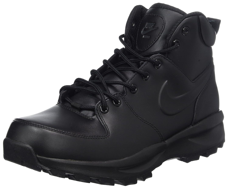 Noir (noir noir-noir 003) 42.5 EU Nike 454350 700, Bottes pour Homme