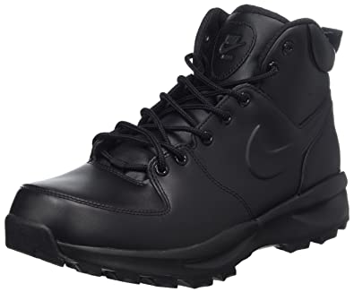 separation shoes 7b491 cf9fa NIKE MANOA LEATHER (MENS) - 6