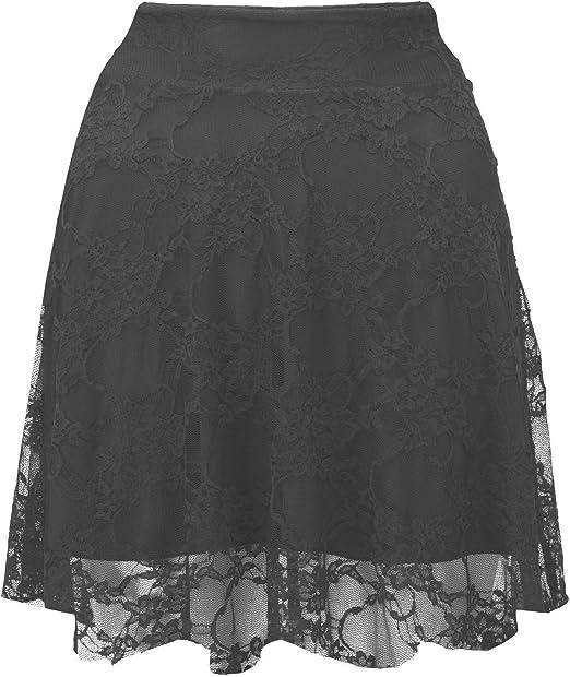 The Celebrity Fashion Traje de Neopreno para Mujer Pantalones de ...