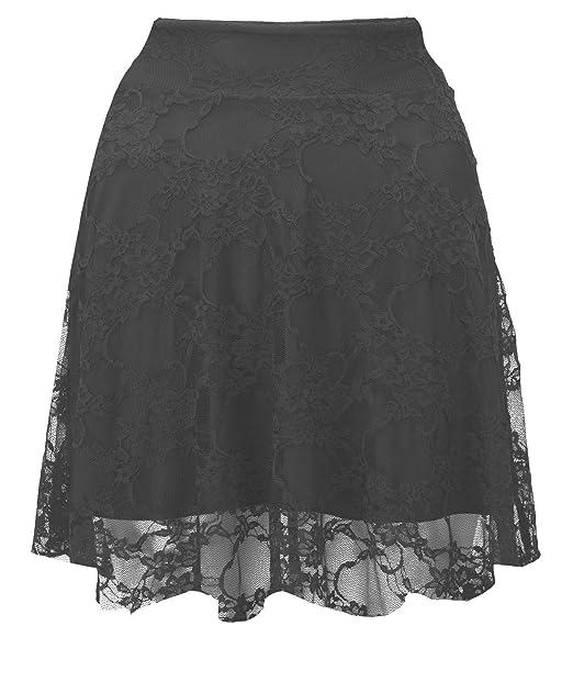 666c1ac2f11 The Celebrity Fashion Traje de Neopreno para Mujer Pantalones de Deporte  para Mujer Diseño de Flores ...