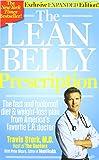 lose your belly diet travis stork pdf