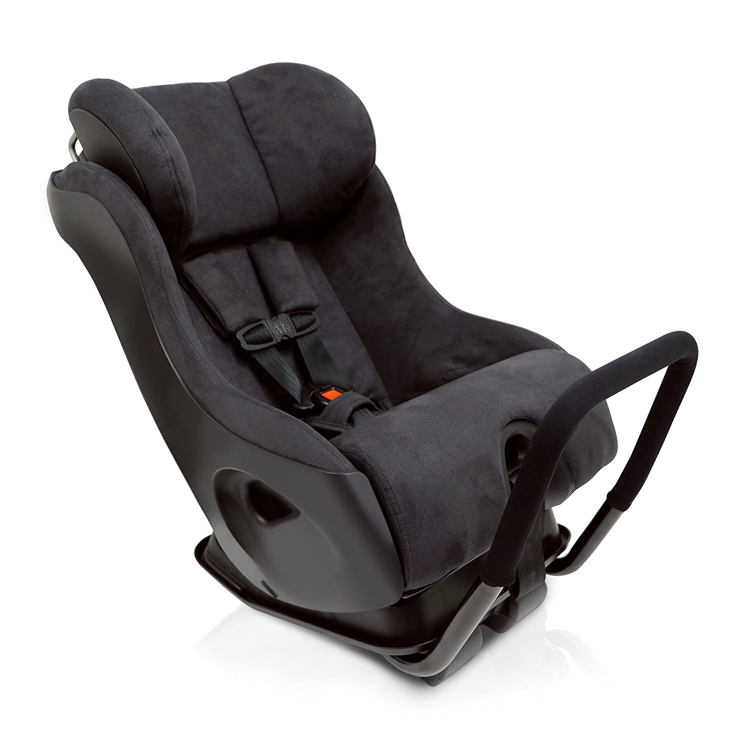 Top 9 Best Convertible Car Seat for Newborns 2020 4
