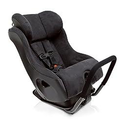 Top 9 Best Convertible Car Seat for Newborns 2020 4