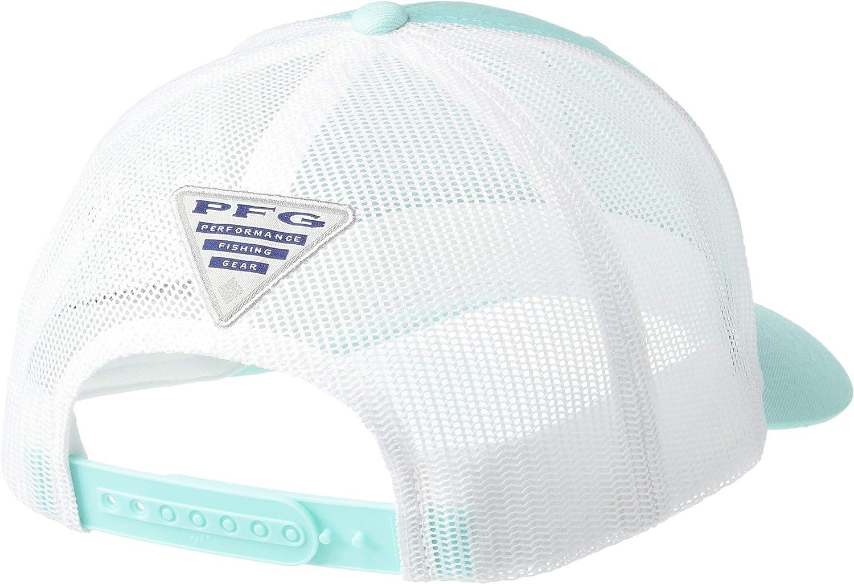 Cappellopello Unisex-Adulto Etichettalia Unica Black Golds Gym Flat Peak cap