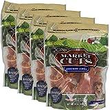Amazon.com : Farmland Traditions USA Made Chicken Jerky
