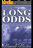 At Long Odds (A Racing Romance)