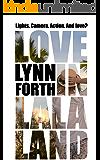 Love in La La Land