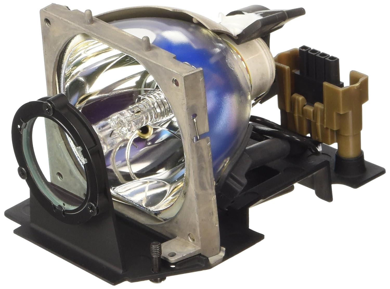 Nobo 9803687 - Lámpara para proyector, 16,200 cm x 15,900 cm x ...