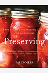Preserving Kindle Edition