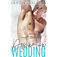 Destination Wedding (English Edition)