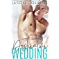 Destination Wedding (English Edition)