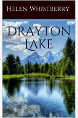 Drayton Lake Kindle Edition