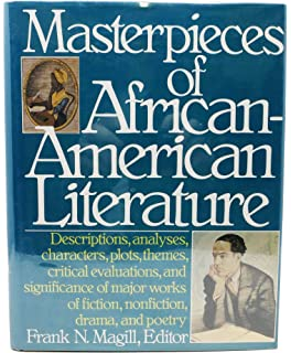 Buy Masterpieces of World Literature Book Online at Low Prices in