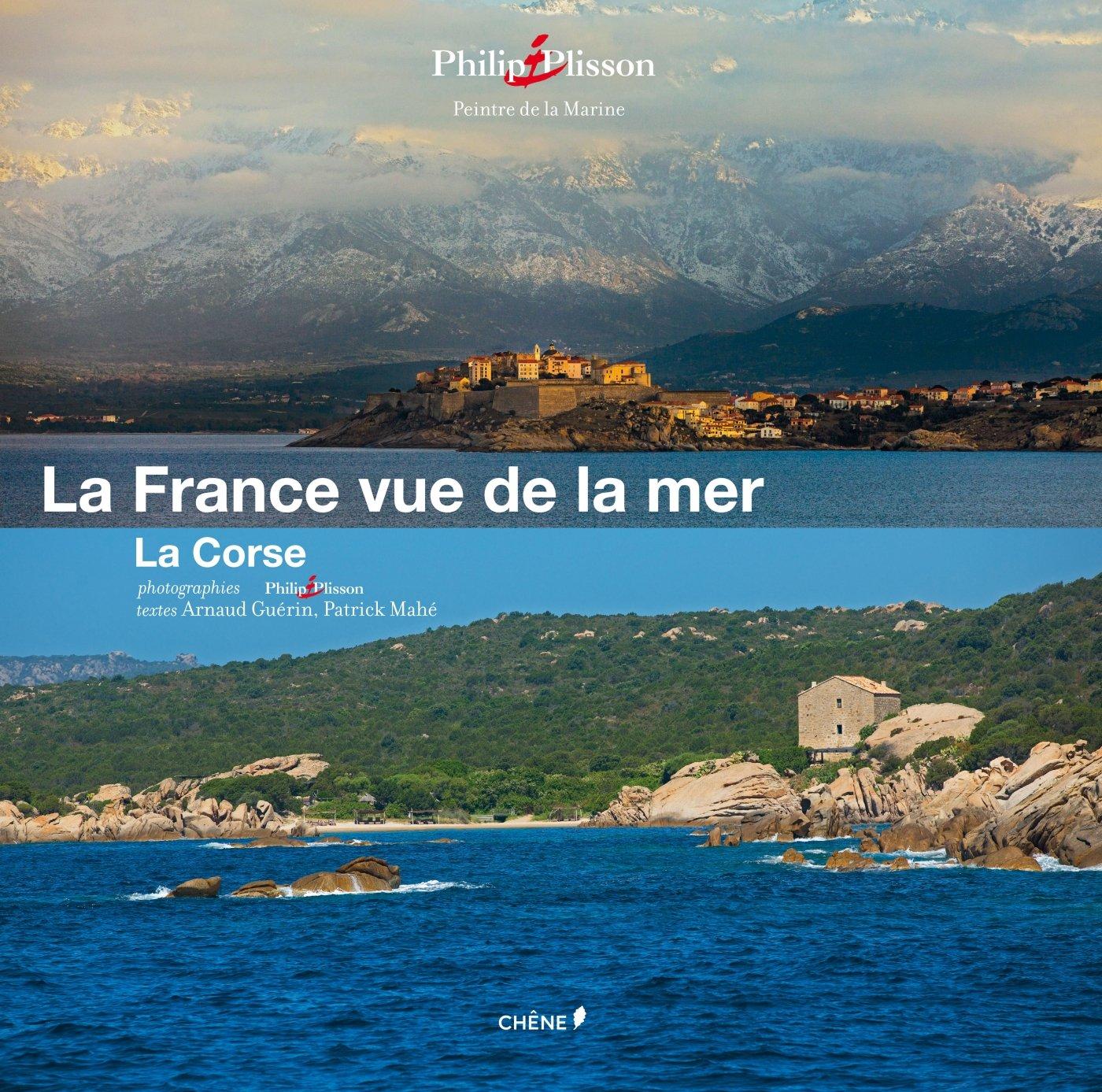 Images Photos Et Images Vectorielles De Stock De La Mer En