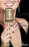 Mimi (The Levanté Sisters Series  Book 2)