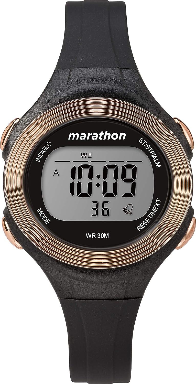 Timex Marathon para Mujer de Timex Digital 32 mm
