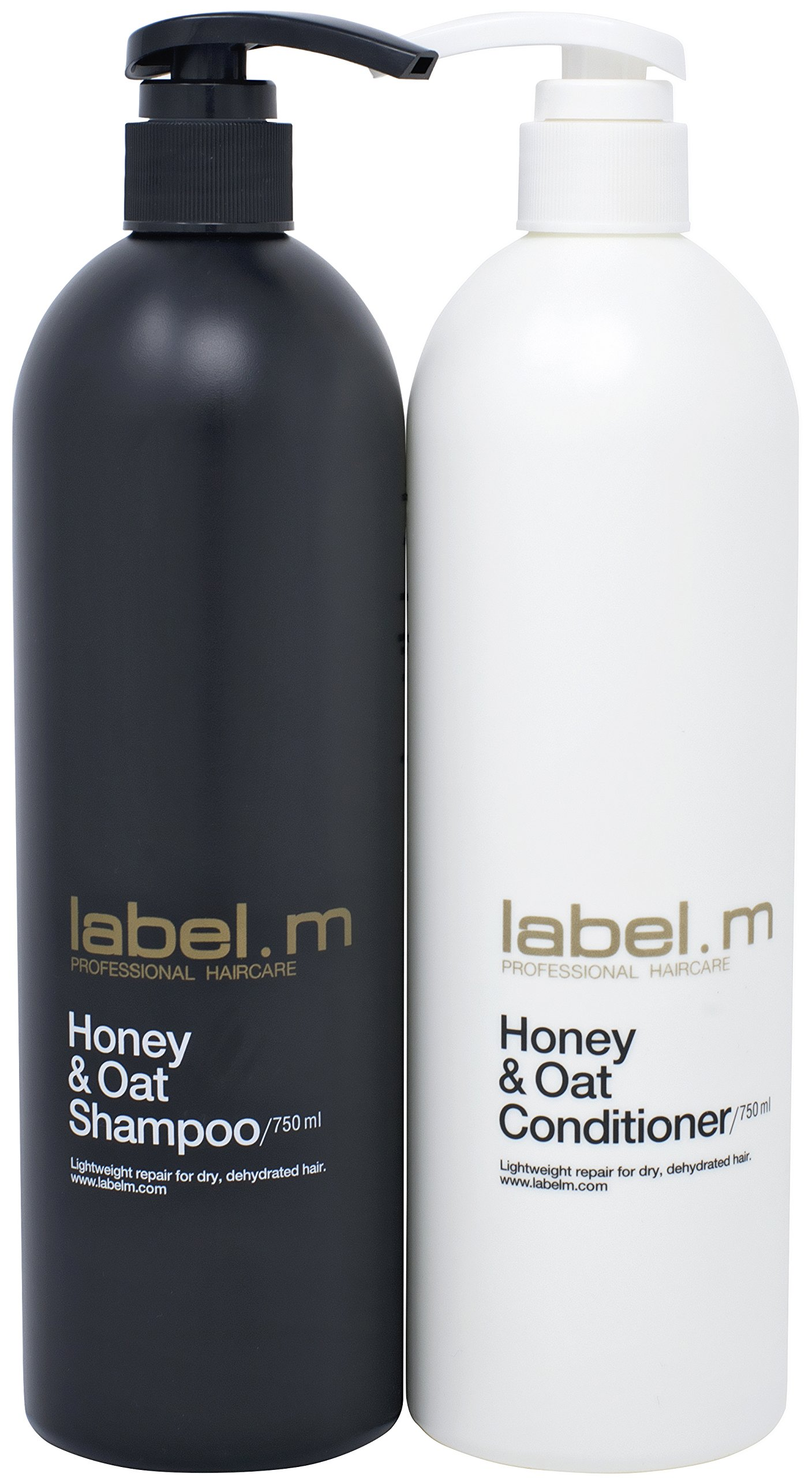 It is a picture of Magic Label M Heat Protection Spray 200ml