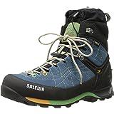 SALEWA WS SNOW TRAINER INS.GTX , Chaussures de randonnée femme