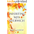 Inheriting Miss. Everwich (Romance for the Seasons Book 1)