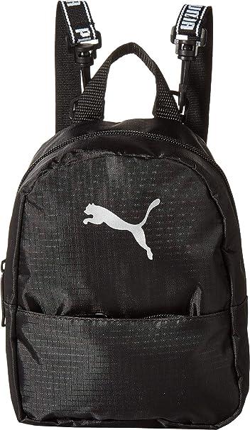 PUMA Womens Commute Carry Sack Accessories Sports \u0026 Fitness Multipurpose Daypacks