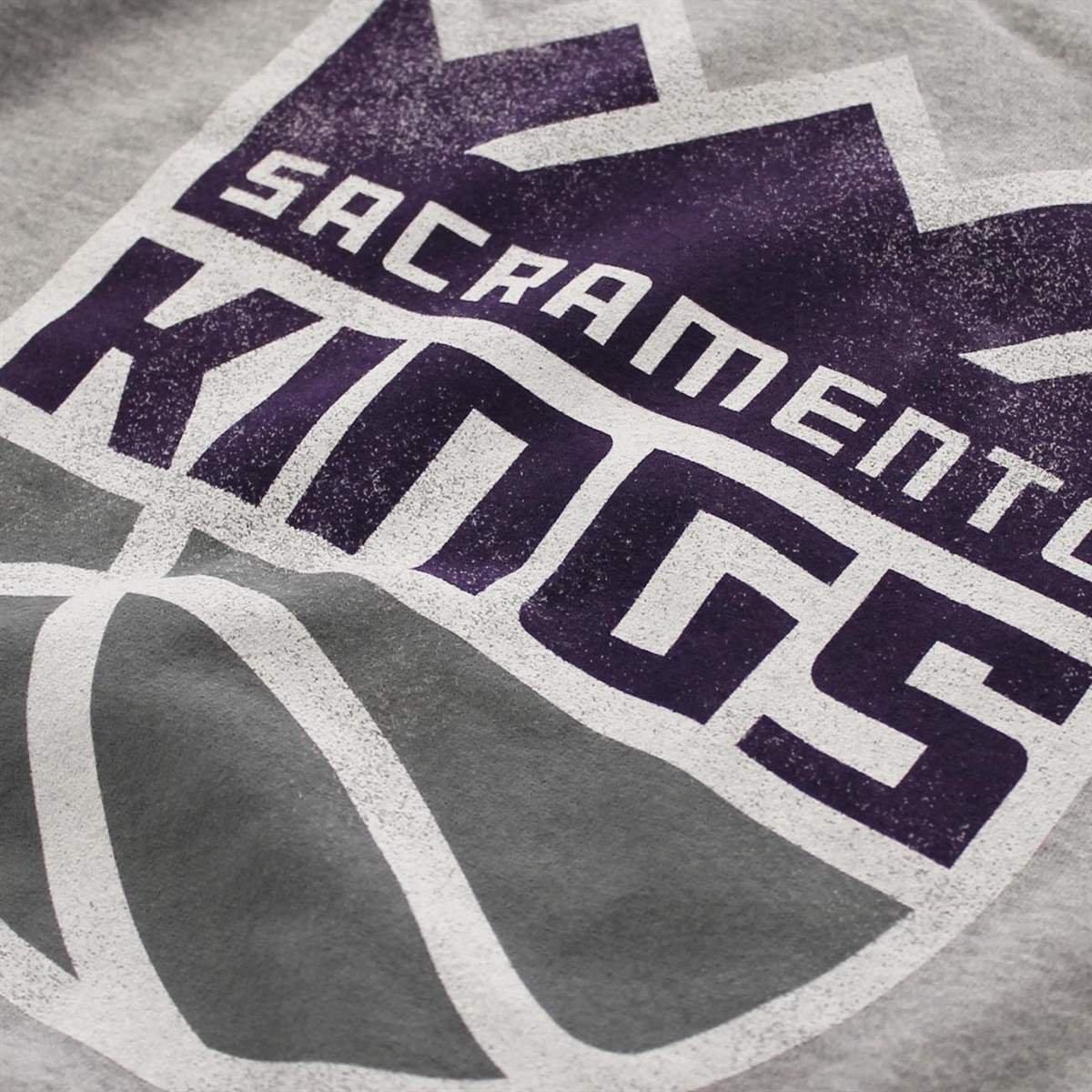 47 Brand Sacramento Kings Knockaround Felpa Felpa Felpa con Cappuccio NBA   diversità imballaggio    Negozio online di vendita    Up-to-date Stile    Design affascinante    On-line    Moda moderna ed elegante  af043f