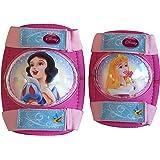 Stamp Disney Little Mermaid Elbow and Knee Pads