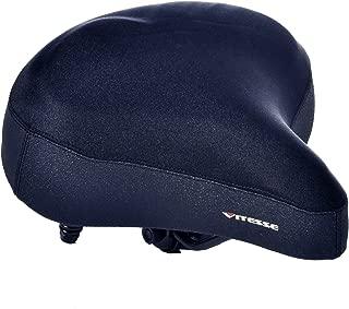 product image for Vitesse Cruiser Bike Seat