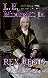 Rex Regis (Imager Portfolio)