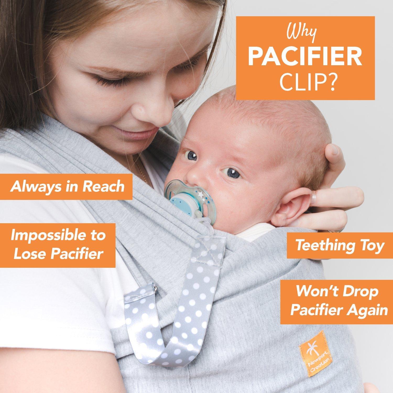 Amazon.com: Bebé Wrap Carrier – Bebés Sling manos libres ...