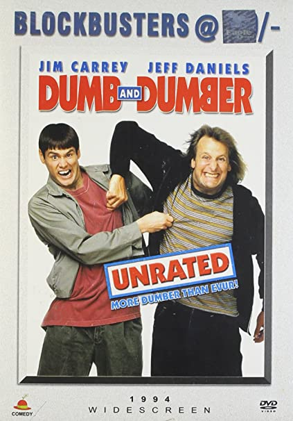 dumb and dumber 1 full movie in hindi free download