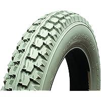 Cheng Shin TG12C628 12 1 Primo - Neumático