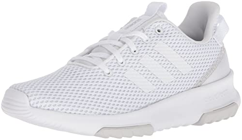 fashion styles online here look good shoes sale Adidas Women's CF Racer TR, Sneakers