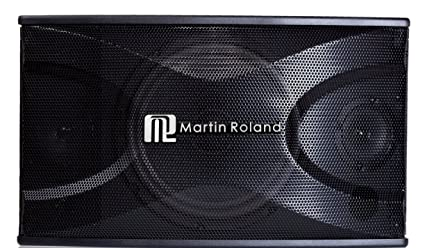 The 8 best martin roland portable speaker