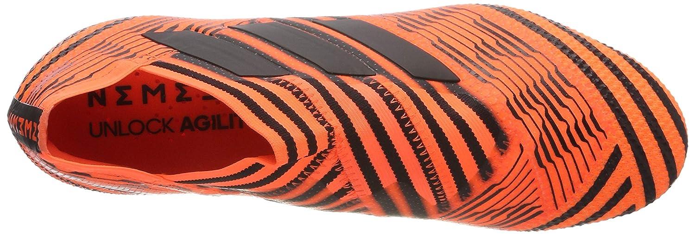 Adidas Nemeziz 17+ 360agility SG Scarpe da da da Fitness Uomo | promozione  d00936