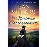 The Northern Correspondent (The Brief Chronicles series Book 4)