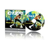 Beachbody CIZE Hold Your Own DVD Workout
