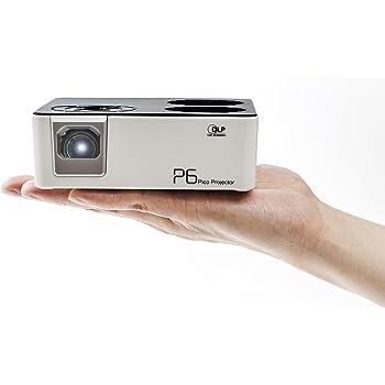 Amazon Com Laser Beam Pro C200 Fda Assessed Class 1
